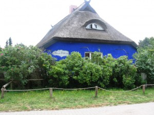 Hiddensee_Vitte_3